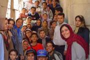 زرتشتیان شیراز