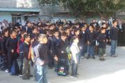 بازگشایی آموزشگاه های زرتشتیان در آغاز سال تحصیلی جدید