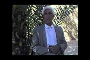 Embedded thumbnail for زرتشتیان؛ گفتمان ۱۲، استاد خدابخش یزدانی