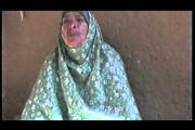 Embedded thumbnail for زرتشتیان؛ گفتمان ۲۰، مروارید خسرو شریف آباد