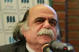 گرانمایگی و دیرینگی والای فرهنگ ایرانی / میرجلالالدین كزازی
