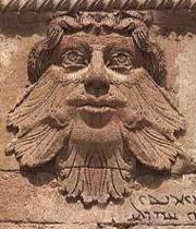سرانجام جمشید، پادشاه اساطیری